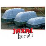 Jaxal 331x156x125